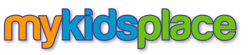 My Kids Place Logo