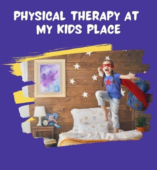 Physical Therapy in San Diego, CA